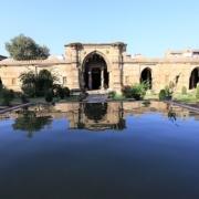 viaggio Gujarat