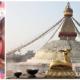 Sul tetto del mondo viaggio in Nepal tra natura e cultura