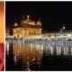 viaggio Amritsar Dharamsala
