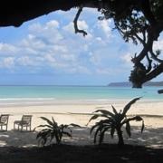 viaggio Andamane