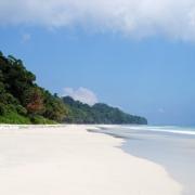 viaggio Andamane Havelock