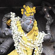 Tamil Nadu culla della cultura dravica