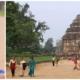 viaggio in Orissa