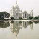 Viaggio in India i 10 luoghi da visitare