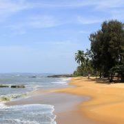 viaggio in Kerala
