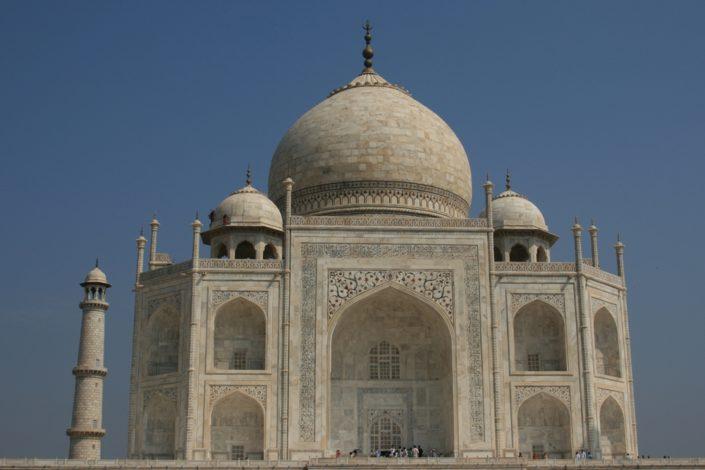 Viaggio Rajasthan Agra Varanasi