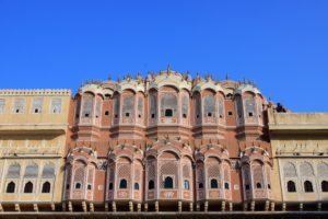 Viaggio Triangolo d'Oro Khajuraho Varanasi