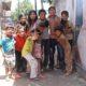 Viaggio in India con bambini