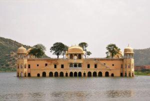 viaggio a Jaipur la città rosa