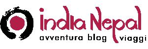 India Nepal Viaggi