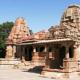 Rajasthan - Tempio di Eklingji