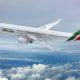 volo diretto Roma-Delhi Alitalia