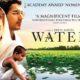 Water il film di Deepa Metha