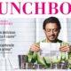 Lunchbox un film di Ritesh Batra