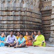 Karnataka e i suoi tesori nascosti