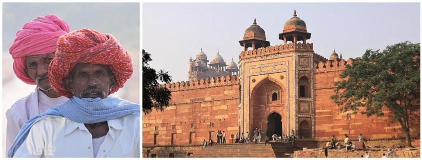Viaggio Rajasthan Shekhawati