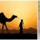 viaggio Rajasthan deserto del Thar