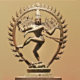 Shiva danzatore cosmico