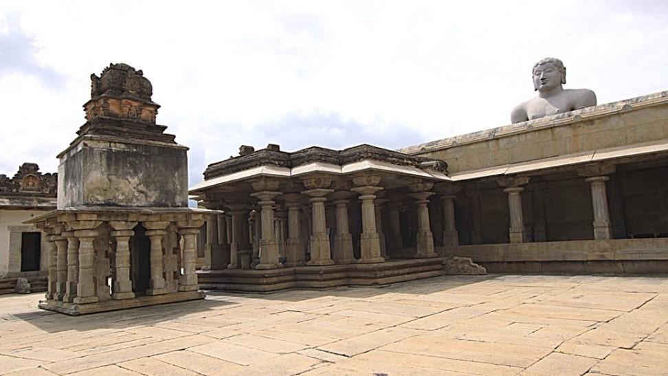 Viaggio Tamil Nadu e Karnataka
