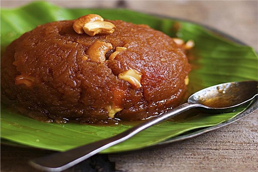 cucina del kerala jackfruit il frutto pi grande in natura
