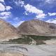 Valle di Nubra