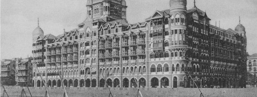 Città indiane che hanno cambiato i loro nomi dopo il 1947