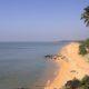 spiagge del Kerala