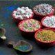 digestivo e rinfrescante indiano