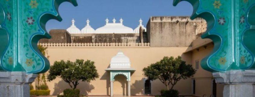 Forte di Sardagarh