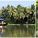 Viaggio di 7 giorni in Kerala il paese degli dei