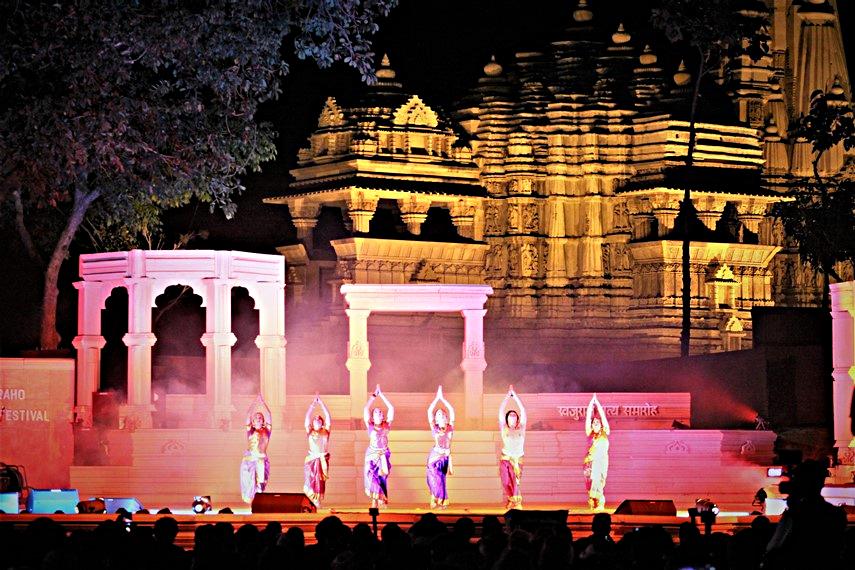 estività e celebrazioni India 2020