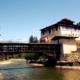 Paro tra dzong e Tsechu