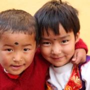 viaggio Ladakh e Zanskar