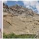 viaggio Ladakh Zanskar