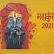 Kumbh Mela di Haridwar