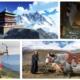 Viaggio Bhutan esperienze incontri