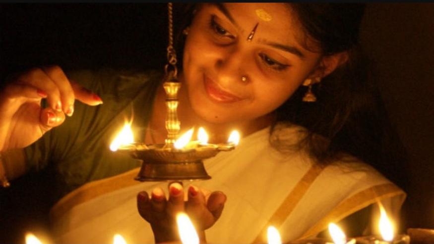 feste e celebrazioni India 2022